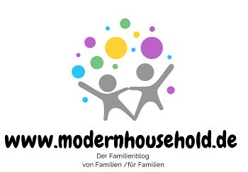 www.modernhousehold.de